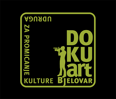 14.DOKU.art – program