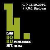 PRETPRODAJA ULAZNICA ZA 14. DOKUart festival