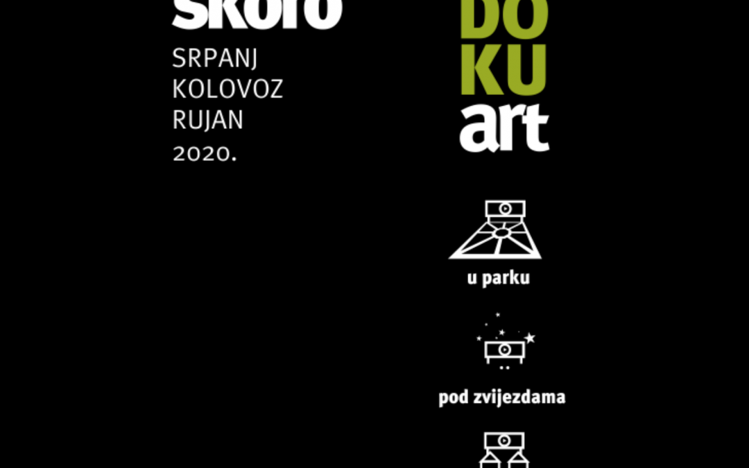 Skoro 15.DOKUart