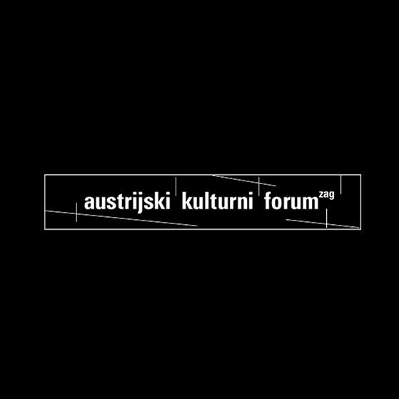 akf_1