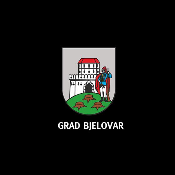 grad-bjelovar